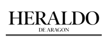 Noticia Herlado de Aragón Hotel Candanchú