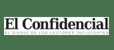 Noticia El Confidencial Hotel Candanchú
