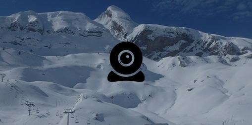 tuca blanca webcam